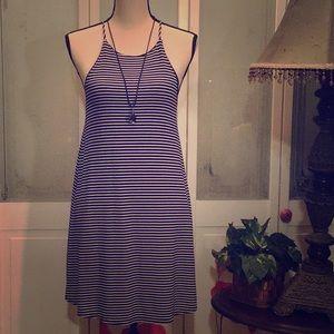 🦋Cute Summer Dress